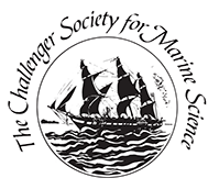 The Challenger Society for Marine Sciences