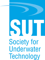 Society for Underwater Technology